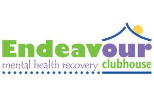 Endeavour_logo-1