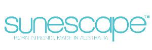 Sunescape_colour_logo