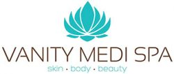 VANITY Medi Spa Skin Body Beauty Therapy Port Macquarie