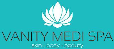 Vanity_Medi_Spa_invert