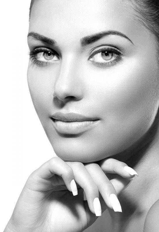 eye-brow-wax-lash-lifting-port-macquarie