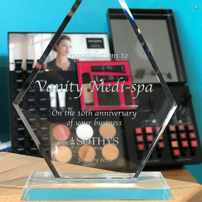 sotheys-award-2