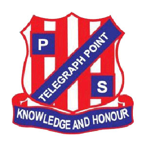 telegraph_point_logo