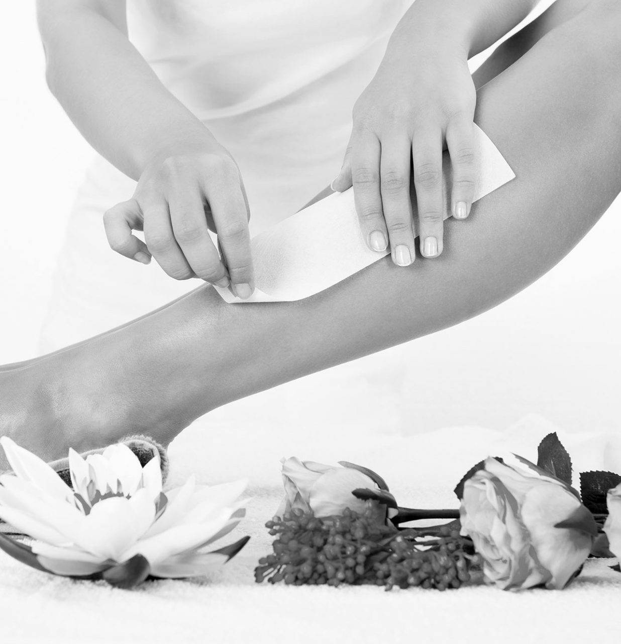 waxing-hair-removal-port-macquarie